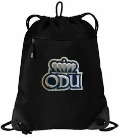 Best ODU Logo Drawstring Bag Backpack Old Dominion University College Logo SOPHISTICATED MICROFIBER & MESH- For School Beach Gym SALE - http://www.buyinexpensivebestcheap.com/14468/best-odu-logo-drawstring-bag-backpack-old-dominion-university-college-logo-sophisticated-microfiber-mesh-for-school-beach-gym-sale/?utm_source=PN&utm_medium=marketingfromhome777%40gmail.com&utm_campaign=SNAP%2Bfrom%2BOnline+Shopping+-+The+Best+Deals%2C+Bargains+and+Offers+to+Save+You+Money   Best