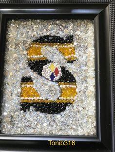 By Tonib316 Pittsburgh Steelers