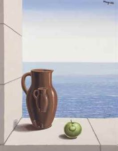 Image result for René Magritte still lifeMore Pins Like This One At FOSTERGINGER @ PINTEREST No Pin Limitsでこのようなピンがいっぱいになるピンの限界