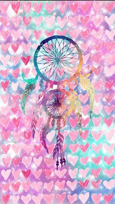 Lover dream catcher good vibes