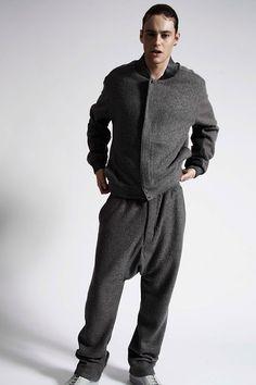 #Menswear #Trends ELA Fall Winter 2015Otoño Invierno #Tendencias #Moda Hombre    F.Y!