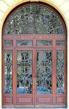 Barcelona - Mallorca 283 c | Flickr: Intercambio de fotos
