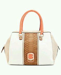 04a07ec486 8 Best polo handbags images