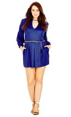 8c89307fea6 Sale Sale - City Chic Plus Size Jumpsuit