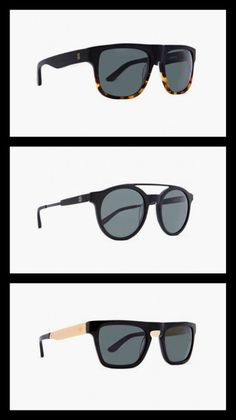 The Stussy brand has something to help you cover up your eyes especially  under the hot sun. They have released their Stussy Spring Summer 2014  Sunglasses 03c9dd86c0
