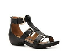 Eurosoft Rea Gladiator Sandal