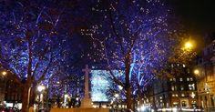 christmas_lights_in_sloane_square.jpg (1200×630)