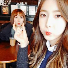Eunbi Line / Eunbi Gfriend Album, Sinb Gfriend, Kpop Girl Groups, Korean Girl Groups, Kpop Girls, Extended Play, Gfriend Profile, Cute Girls, Cool Girl