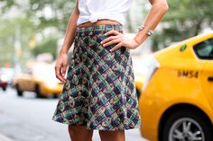 IMG_5262 Clochet New York Fashion Week