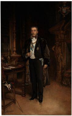 8 Ideas De Francisco Pradilla 1848 1921 Pintor Español óleo Sobre Lienzo Museo Nacional Del Prado