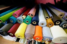 Textile Technology - There are plenty career opportunities in various field for talented professionals. Training in textile technology offers a variety of job options. Visit: http://tnea.a4n.in/Courses/TX