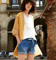 102 meilleures images du tableau look   Winter fashion, Woman ... 800acac4ecf