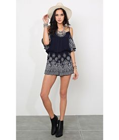 Life's too short to wear boring clothes. Hot trends. Fresh fashion. Great prices. Styles For Less....Price - $21.99-fvI91dHS