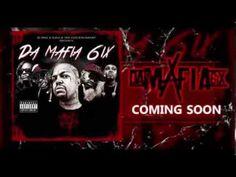 ▶ Da Mafia 6ix ft Yelawolf Go Hard Official Video - YouTube