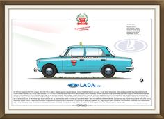 Lada 2101 Hungarian taxi Taxi, Hungary, My Drawings, Vehicles, Pictures, Military Vehicles, Cars, Vehicle, Paintings