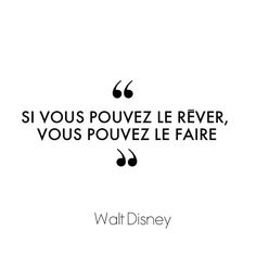 Life Quotes : Les meilleures citations sur le travail - The Love Quotes Positive Quotes For Life Encouragement, Positive Quotes For Life Happiness, Positive Life, Citation Courage, Quote Citation, Work Quotes, Life Quotes, Quotes Quotes, Quotes Francais