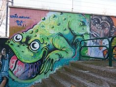 Skate Park Las Norias. Logroño.