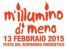 Venerdì 13 febbraio in occasione della Giornata del Risparmio Energetico, promossa da Radiodue Caterpillar, su Trevi calerà il 'silenzio energetico'.