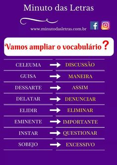 Reasons to Learn Brazilian Portuguese Portuguese Grammar, Portuguese Lessons, Portuguese Language, Learn Brazilian Portuguese, Study Inspiration, Studyblr, Study Notes, Student Life, Study Motivation