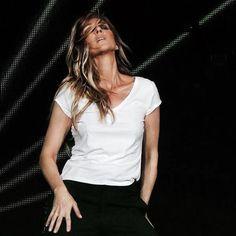 Celine Dion #Superstar #2017 #Worldtour #CelineDion