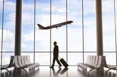 Fast Track Arrival Service at Barbados Airport