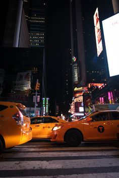 New York City, Times Square  Last minute summer holidays www.hkoffers.com