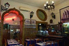 onde-comer-bacalhau-em-lisboa-restaurante