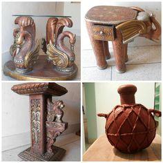 Amazing handmade products