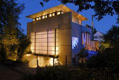 Smart home by Gira