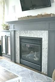 Image result for ceramic tile fireplace hearth