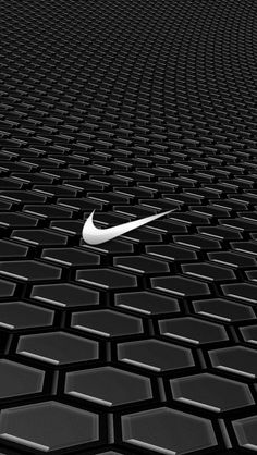 249 Best Nike Backgrounds Images On Pinterest Backgrounds
