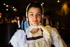 The Atlas of Beauty Romanian photographer Mihaela Noroc is on a mission to capture portraits of women from every country in the world in order to shed light on the beauty that exists everywhere. A little over two years ago, at the age of 27, Noroc...