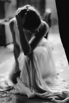 Ballet inspired wedding ideas by Amy Osaba - wedding fotosh . - Ballet inspired wedding ideas by Amy Osaba – wedding Photo shooting decoration # - Dance Photography, Portrait Photography, Wedding Photography, Romantic Photography, Foto Portrait, Foto Art, Ballet Dancers, Belle Photo, Black And White Photography