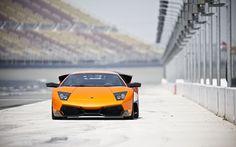 desktop wallpaper for lamborghini murcilago Lamborghini Murcielago Sv, Powerboat Racing, Vw Group, Most Expensive Car, Latest Cars, G Wagon, Car In The World, Car Photos, Car Ins