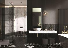 Meble łazienkowe/ bathroom furniture/ ElitStone Bathroom Lighting, Mirror, Stone, Interior, Bathrooms, Furniture, Google, Design, Home Decor