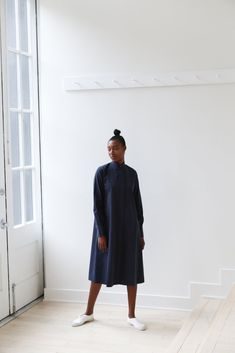 Normcore, Style Inspiration, Womens Fashion, Casual, Model, Sewing Patterns, Creativity, How To Wear, Minimal