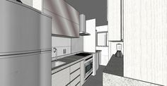 projeto residencial_ trab. facul._05
