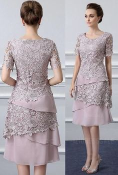Tips on what to wear for a party ⋆ Facing the Sea – Typical Miracle Beautiful Dress Designs, Stylish Dress Designs, Designs For Dresses, Stylish Dresses, Simple Dresses, Elegant Dresses, Cute Dresses, Beautiful Dresses, Fashion Dresses