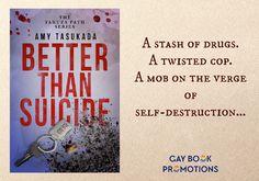 Self Destruction, Drugs, Fiction, Gay, Romance, Author, Books, Romance Film, Romances