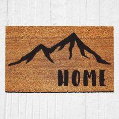 Colorado Cabins, Colorado Homes, Bergen, Mountain House Decor, Mountain Cabins, Mountain Living, Mountain High, Rustic Cabin Decor, Rustic Houses