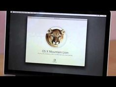 How To Factory Restore Mac | Macbook Pro Air iMac & Mini to Factory Settings | Restart | Delete Everything | Fresh Install    Hey everyone! Heres a fast and easy way to retore the any mac computer to factory settings. You are going need to know how to do this because apple doesn't include the install cd's like they used to. This is also a great id...