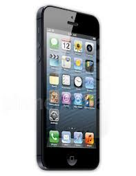 iphone5 - Google Search