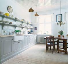 Sundby Rökgrå 2 - Kvänum
