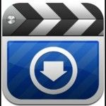 Beeg Downloader Offline Installer Free Download