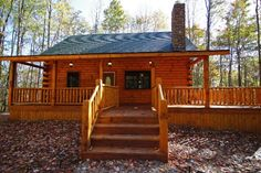 Impressive Fireside Log Cabin with Interior Photos You Should See! Cabin House Plans, Cabin Kits, Tiny House Cabin, Cabin Ideas, Log Cabin Living, Log Cabin Homes, Log Cabins, Cabins And Cottages, Small Cabins