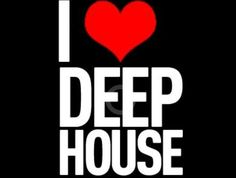 1000 images about house music on pinterest house music for Deep house chicago