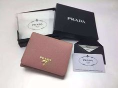 prada Wallet, ID : 45203(FORSALE:a@yybags.com), prada purses and bags, prada discount backpacks, prada purses 2016, prada handbags black leather, prada clutch bags, prada luxury briefcases, prada clothing, prada jansport bags, prada pink handbag, prada bags and purses, prada leather belts online, prada shop for bags, 2016 prada handbags #pradaWallet #prada #prada #billfold