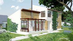 case-cu-mansarda-peste-100-de-metri-patrati-houses-with-attic-over-100-square-meters-6