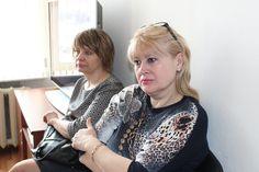 Заместитель главы администрации В.Л. Денисов провел совещание по организации и проведению с