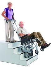 13 Best Portable Stair Climber Images In 2019 Climber